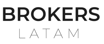 Brokers Latam