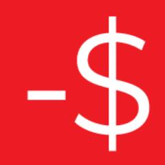 mejor optimización y menor precio