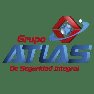 logo atlas seguridad integral