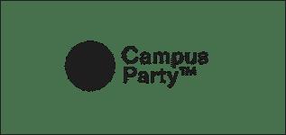 Compus grupo logo