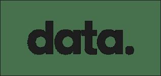datos seguros con los creativos