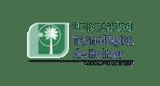logo Universidad tecnológica de Bolívar