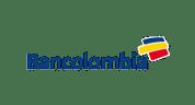 logo Bancolombia Creativos