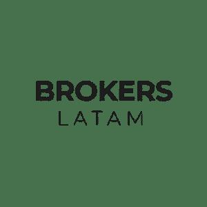Logo- Brokers Latam