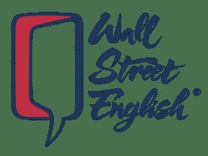 Logo- Wall Street English