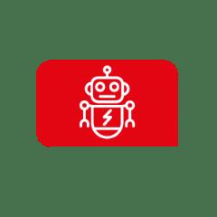 Revisión del Robots.txt