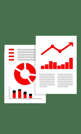 Reportes personalizados de Google Analytics