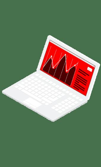 Análisis del desempeño web