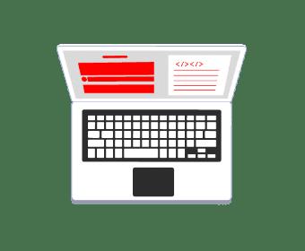 Optimización del tráfico de la página