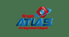 Logo- Grupo Atlas
