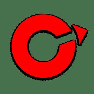 Logo- Los Crearivos