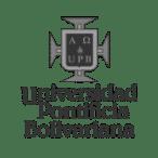 Logo- UPB