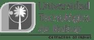 Logo- UTB