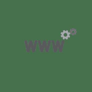 página web optimizada