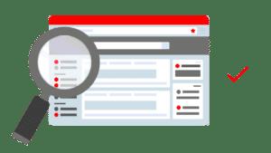 Elegir diseño web