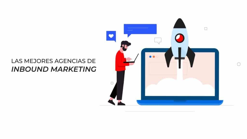 Agencias de inbound marketing