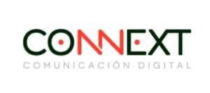 Agencia connext