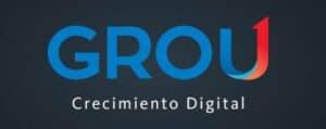 crecimiento digital grou
