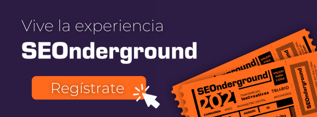 registro-seonderground-2021