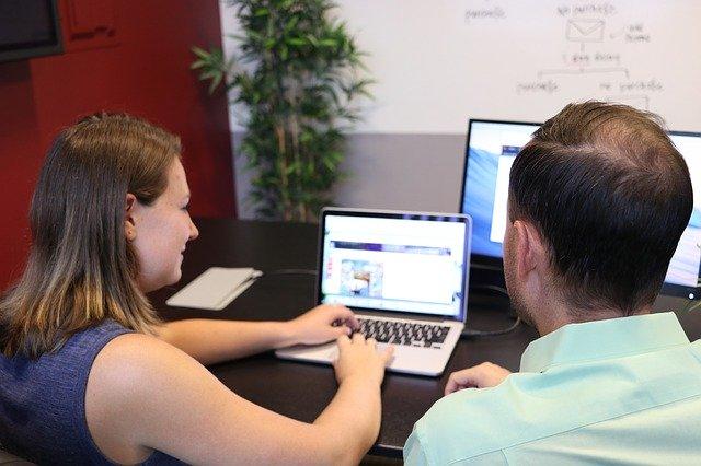 Marketing de resultados: usando SEMrush como centro de control de estrategia