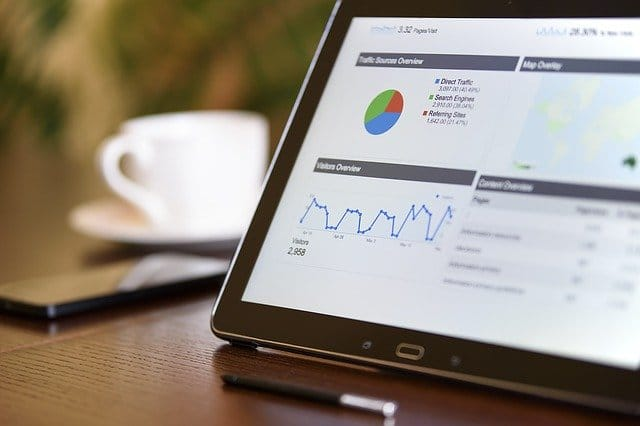 Marketing de contenidos: estrategias, formatos y narrativas. El contenido es el rey