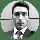Agencia digital de mercadeo