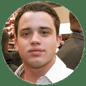 Agencia de marketing digital en panamá