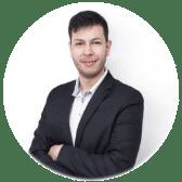 Agencia de marketing digital y social media